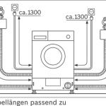 MCZ_005680_WIS28440_def