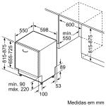 MCZ_006754_SMV50M00EU_pt-PT-1.png