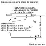 MCZ_00775584_422949_B15FS22N0_pt-PT-2.png
