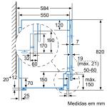 MCZ_009808_3TW64560A_pt-PT.png