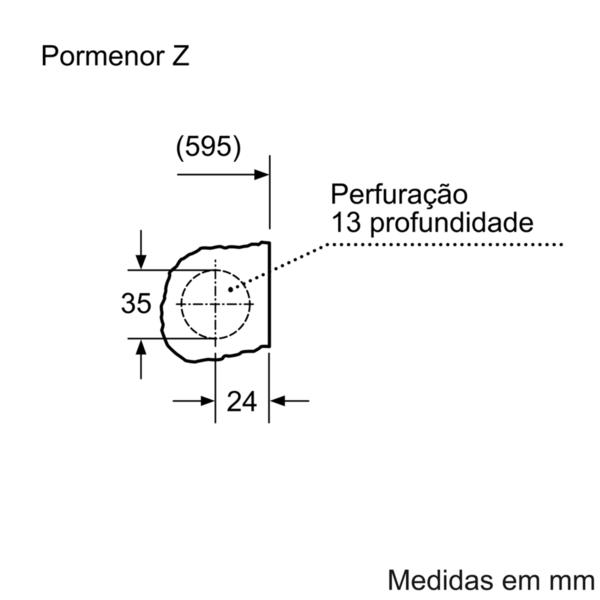 MCZ_009819_WKD28540EE_pt-PT.png