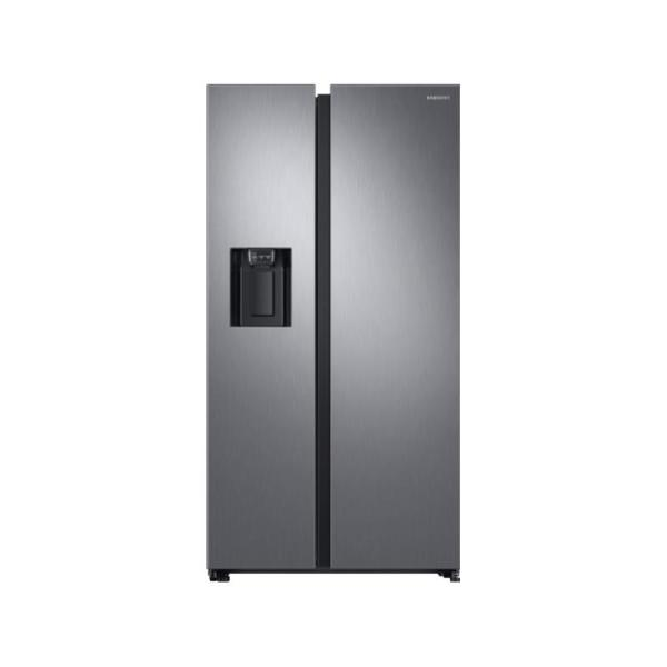 SIDE BY SIDE SAMSUNG RS68N8222S9