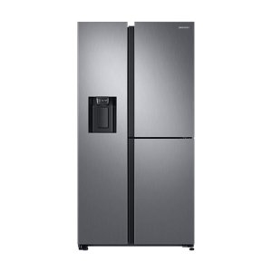 SIDE BY SIDE SAMSUNG RS68N8671S9