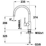 INX-915-TEC.jpg