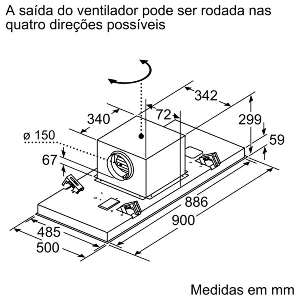 MCZ_02629094_1986669_LR97CBS20B_pt-PT