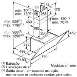 MCZ_01735911_1177196_LC87KHM60_pt-PT – Cópia