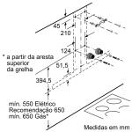 MCZ_02619711_1977964_DWB67CM50_pt-PT