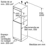 MCZ_01730234_1172367_GI11VAF30_pt-PT