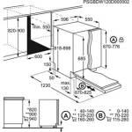 FSB52637P – TEC