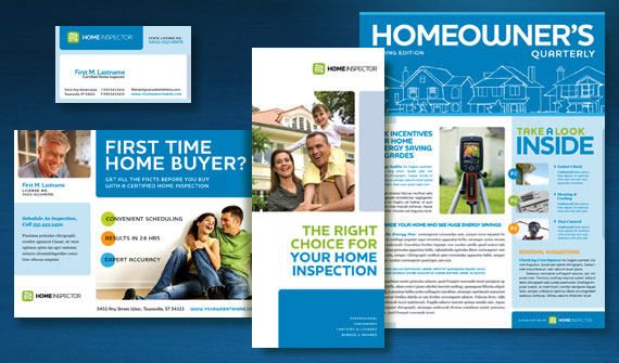 Home Owners Association Graphic Design Ideas Inspiration By