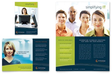 Recruiting Brochure Examples Recruiting Brochure Ideas Ideal Vistalist Co