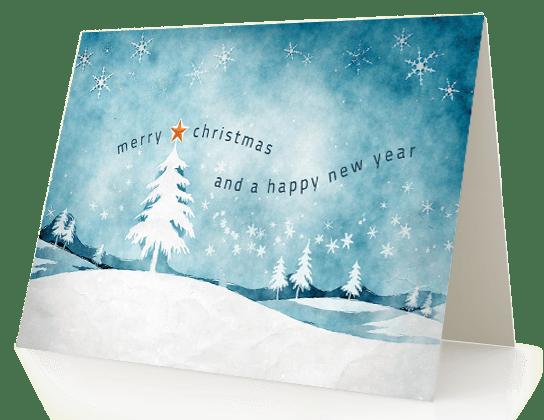 Greeting Card Templates Holiday Card Designs Amp Layouts