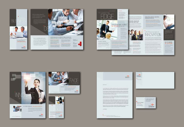 Brand identity designs examples templates stocklayouts blog brand identity design templates consulting business maxwellsz