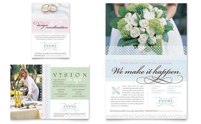 Home Decorator Catalogue