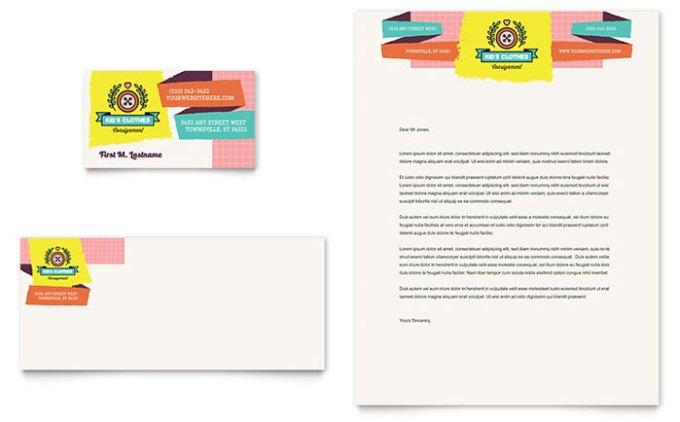 501c3 letterhead textpoems non profit letterheads templates design examples spiritdancerdesigns Choice Image