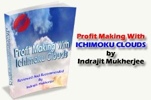 Profit Making With ICHIMOKU CLOUDS