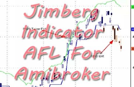 Jimberg AFL
