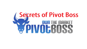 Secrets Of A Pivot Boss