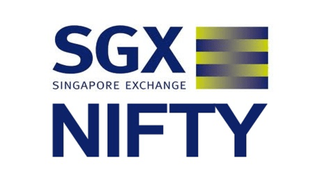 Sgx options trading
