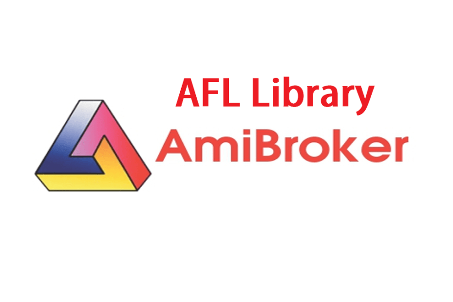 Amibroker AFL Library