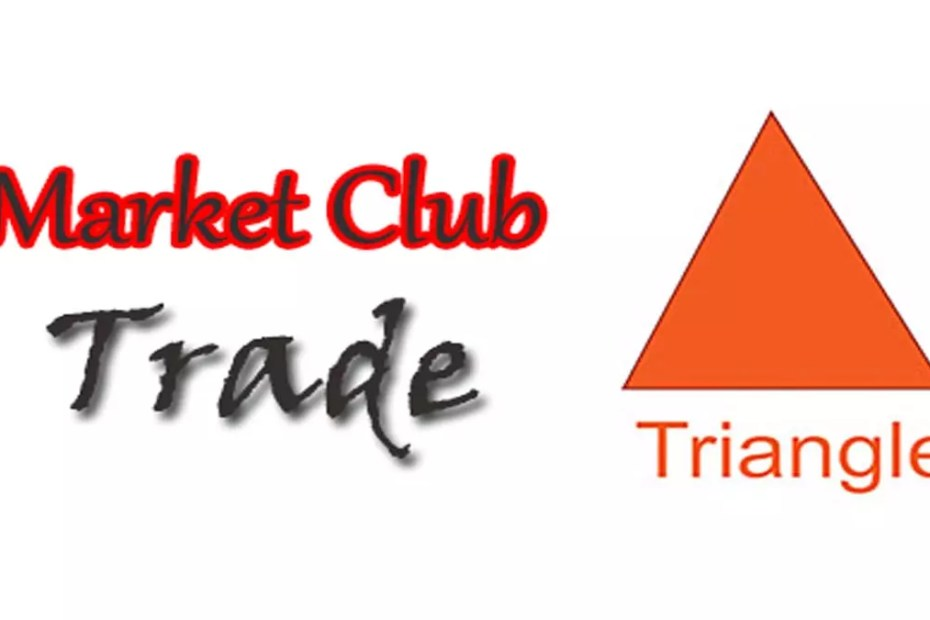 Market Club Trade Triangle