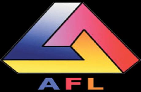 Free Amibroker AFL
