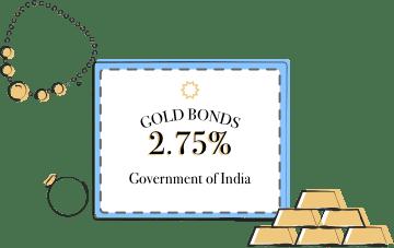 Zerodha Sovereign Gold Bond Scheme