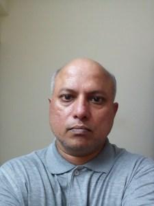 Pradeep Nayar