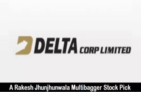 Delta Corp Limited