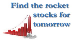 Rocket Stocks