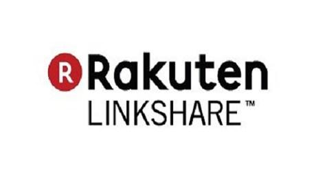 Rakuten Linkshare Corporation