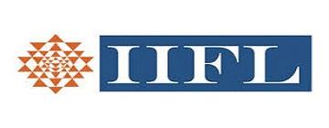 India Infoline Logo