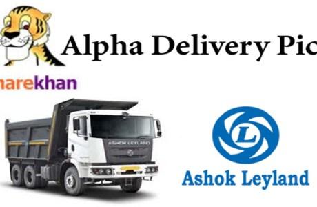 ASHOK LEYLAND Price Target