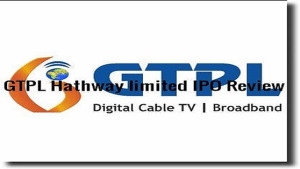 GTPL Hathway limited IPO Review