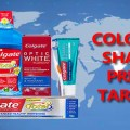Colgate Share Price Forecast