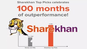 Sharekhan Value Guide August 2017