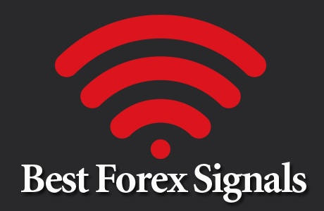 best forex signals free