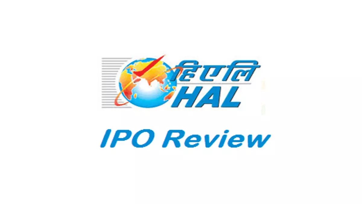 Hindustan copper limited ipo