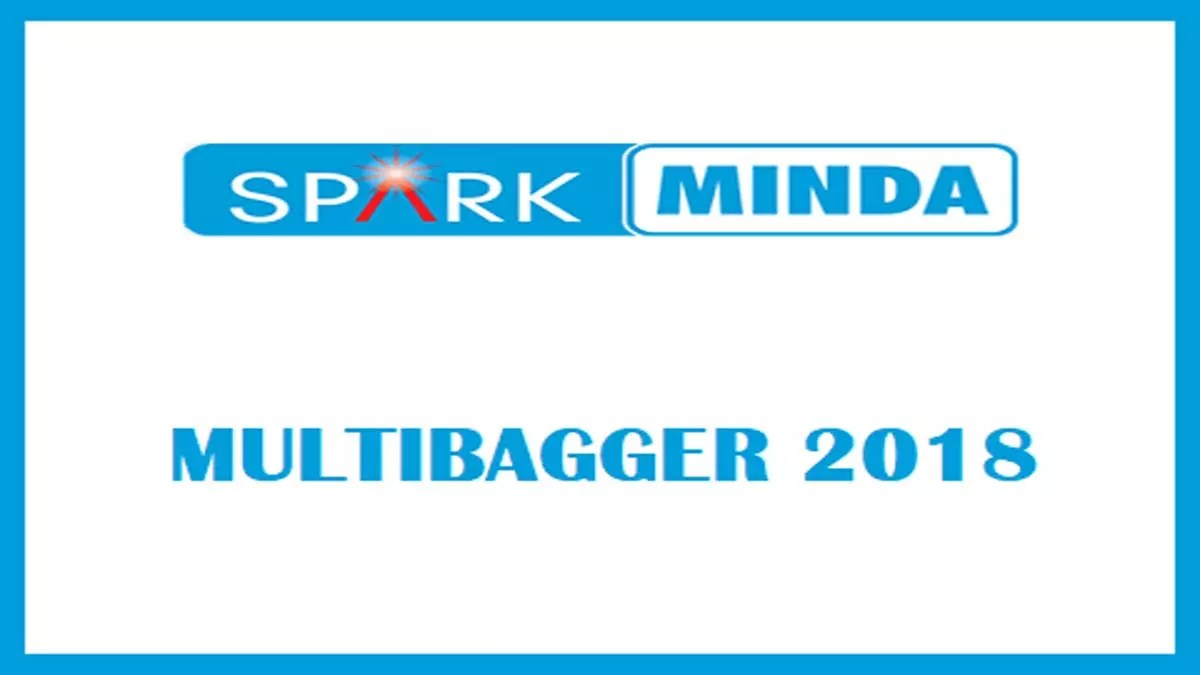 Minda Corporation Share Price Target [Multibagger 2018]