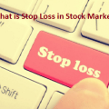 What is Stop Loss in Stock Market pic