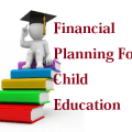 Financial Planning For Child Education pic
