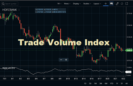 Trade highest volume cryptocurrencies