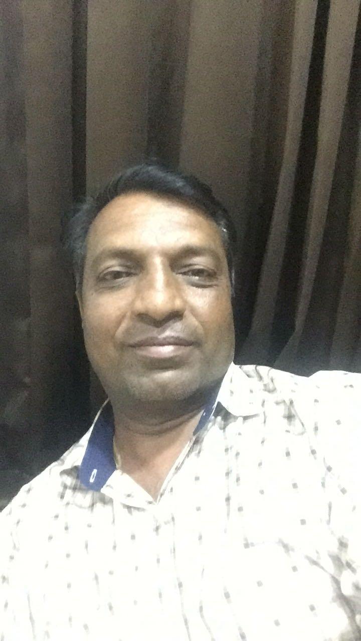 VIPULBHAI VITTHALBHAI NASIT