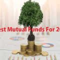 Best Mutual Funds For 2019