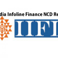 india infoline finance limited ncd review