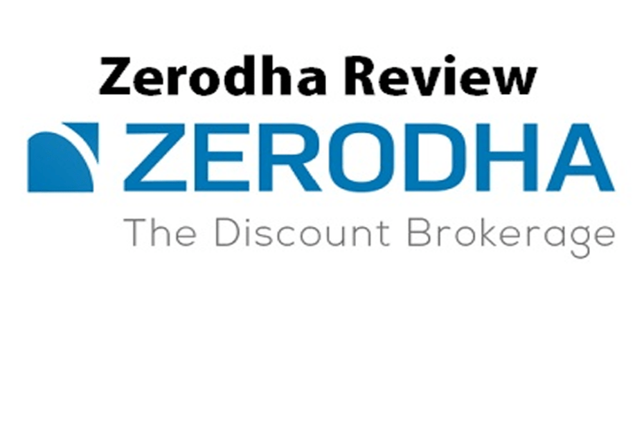 Zerodha-Review New