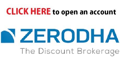HUF Demat Account open