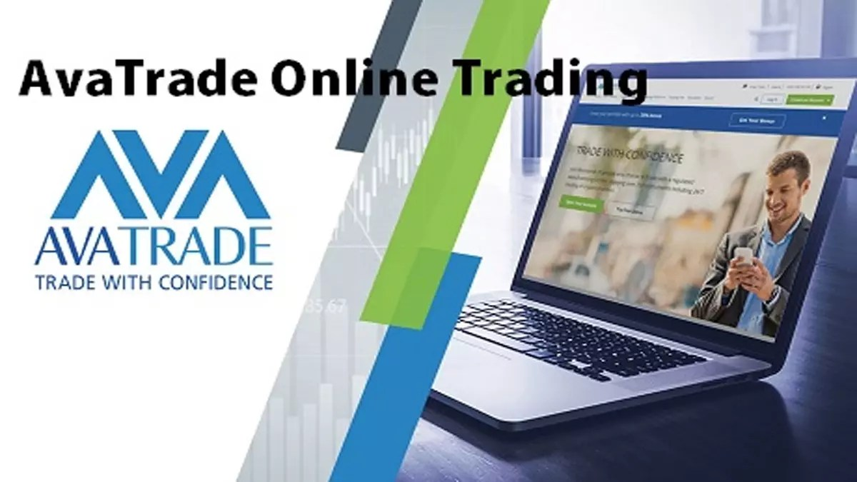 A Review of AvaTrade Online Trading Platforms