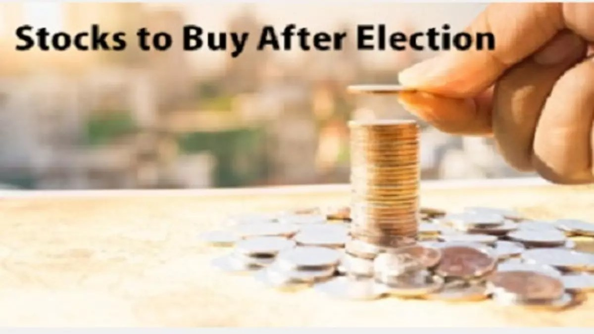 10 High Return Stocks to Buy After Election 2019