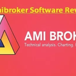 Amibroker Software Review Demo Download Instructions